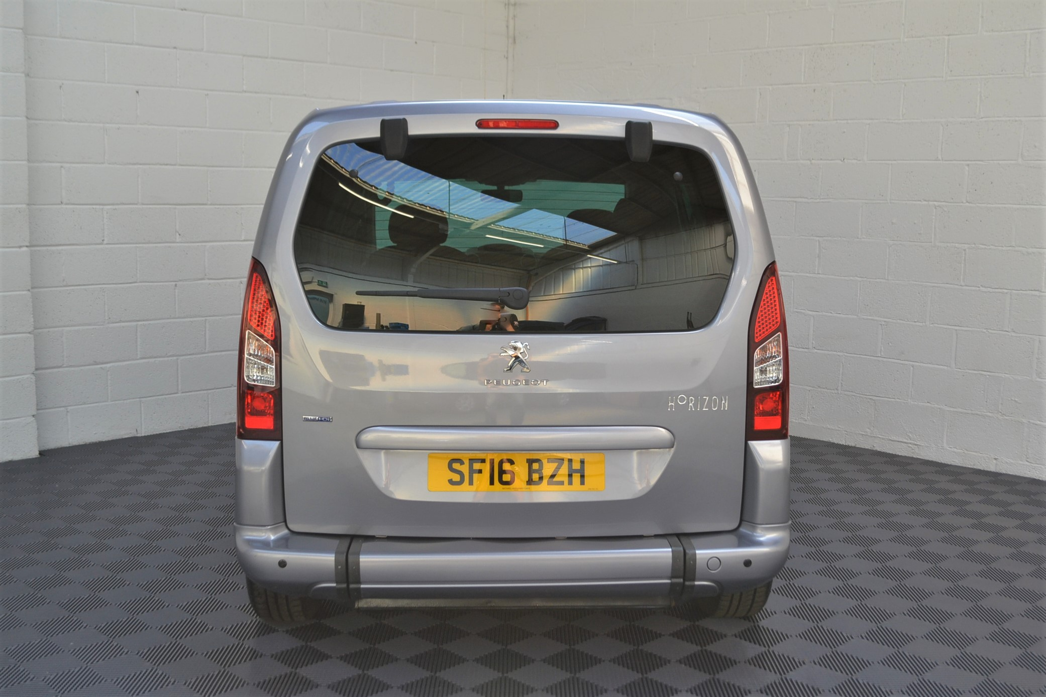 WAV Cars For Sale Bristol Wheelchair Accessible Vehicles Used For Sale Somerset Devon Dorset Bath Peugeot Partner Auto 3