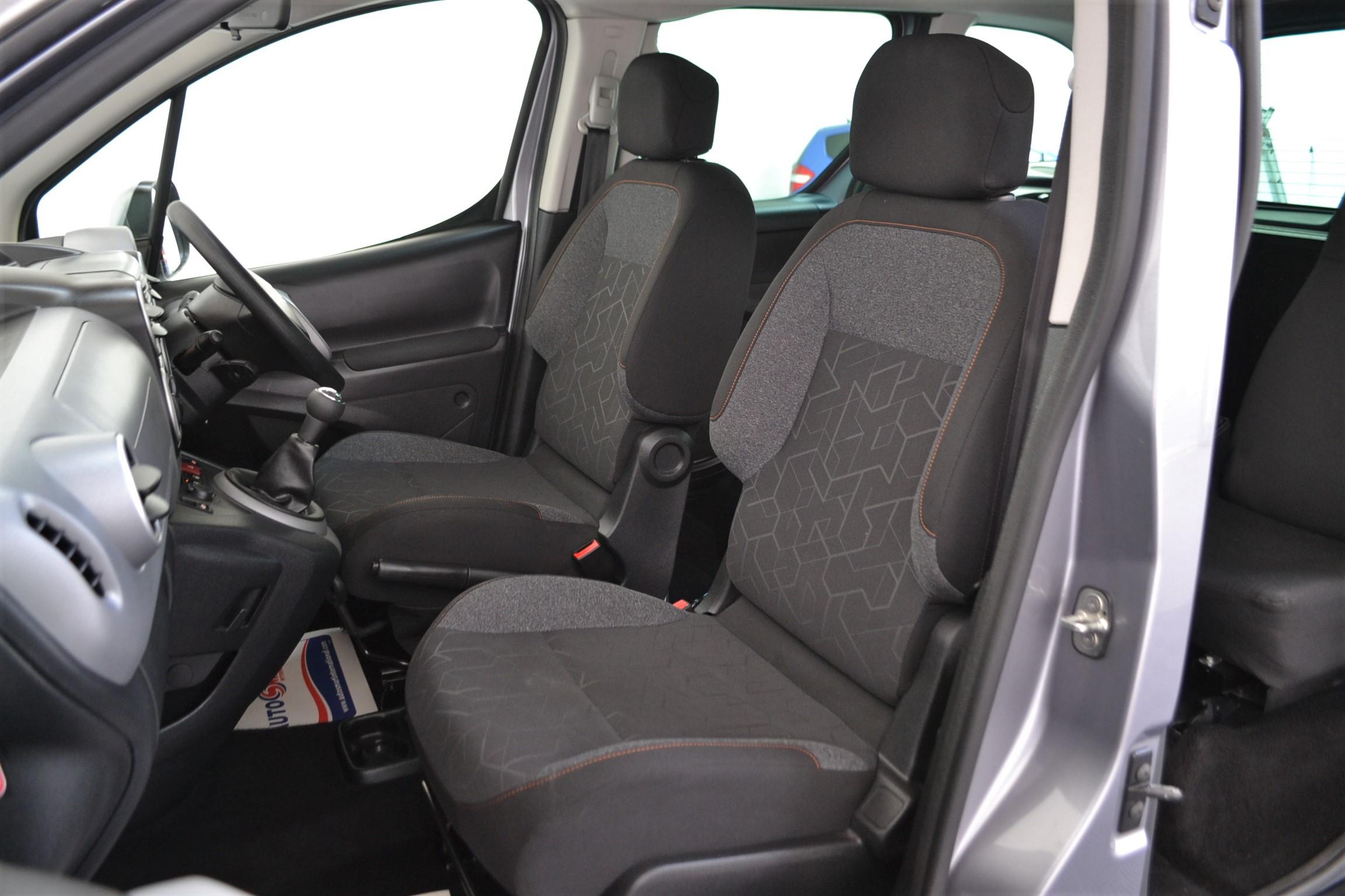 WAV Cars For Sale Bristol Wheelchair Accessible Vehicles Used For Sale Somerset Devon Dorset Bath Peugeot Partner SD17 OZL 14